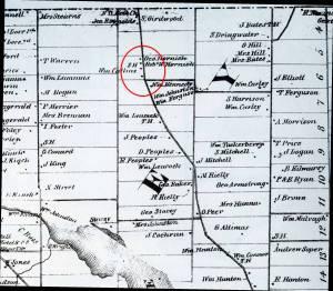 crystal-school-house-1861-62-map