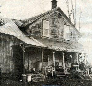 glosville-rhea-peterson-home-buolt-c1870-darling-bk3p91