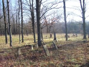 greenbush-cemetery-by-b-3