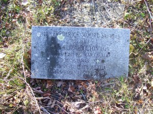 horton-cemetery-b-gibson-2013-7