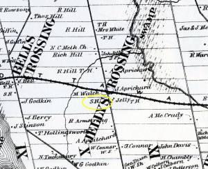 jellby-school-1861-62-map