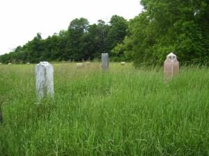 kerr-cemetery-photo-b-gibson-2012-4