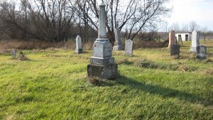 kerr-cemetery-photo-b-gibson-2012-6