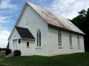 manhard-methodist-church-july-2016-3