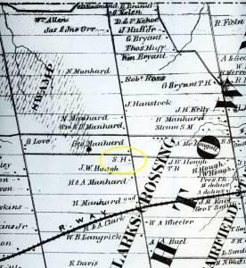 manhard-school-1861-62-map