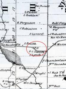 motts-mills-school-house-1861-62-map