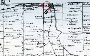rathwells-school-1861-62-map