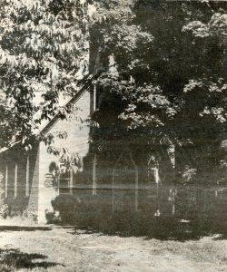 shiloh-church-c1980-darling-bk3p191