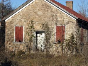 soper-schoolhouse-4