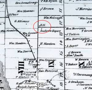 sopers-school-house-1861-62-map