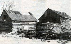 crystal-old-log-buildings-c1985-3