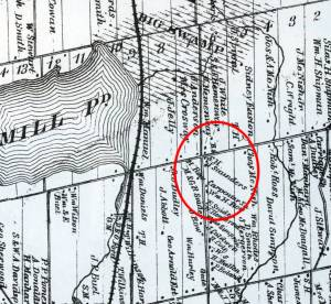 elizabethtown-master-1861-62-map-1