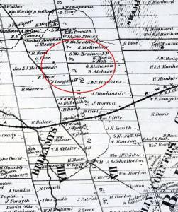 elizabethtown-master-1861-62-map-2