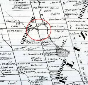elizabethtown-master-1861-62-map-3