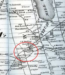elizabethtown-master-1861-62-map-5
