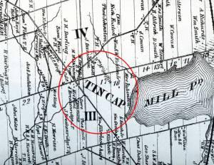 elizabethtown-master-1861-62-map-6