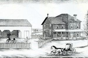 frankville-hunts-hotel-jas-hunt-prop-leavitt-1879