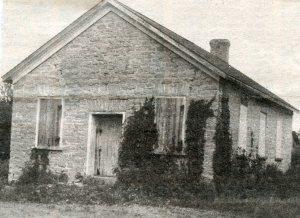 frankville-soper-school-c1985