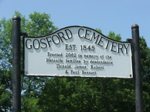 gossford-cemetery-july-2016-2