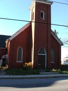 jasper-methodist-church-2