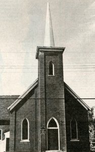 jasper-united-church