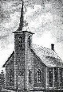jassper-methodist-ch-leavitt-1879