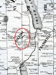 kitley-master-1861-62-map-1