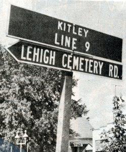 lehigh-cemetery-c1985-3