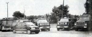 lyn-fire-trucks-1993