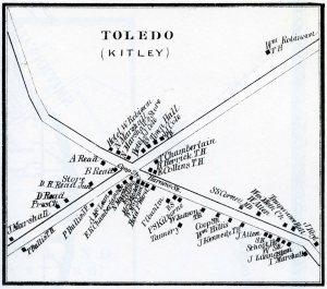 toledo-1861-62-map
