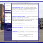 Farmer City Chamber of Commerce join page