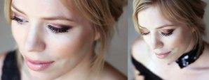 Contact Lynn Brown Makeup Artistry