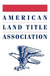 American Land and Title Association