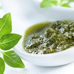 Vegan-Rocket-Pesto843-843x446