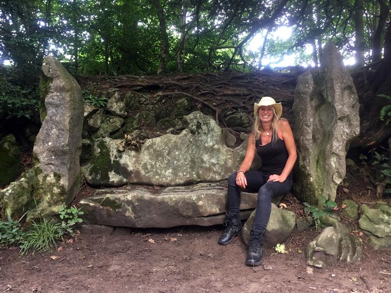 lynne_on_stone_seat