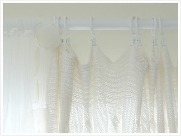 Open Top Shower Curtain Rings Integralbook Com