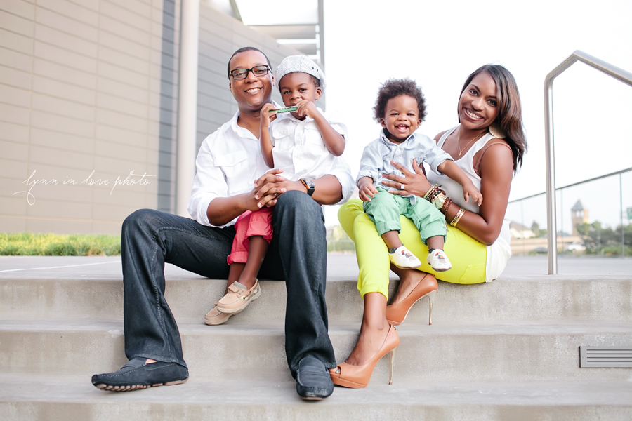 Image result for A photo of a beautiful african family