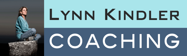 Lynn Kindler Coaching,Dottie Laster,ImaginePublicity