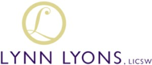 Lynn Lyons is a psychotherapist, author, and international speaker training professionals and parents on managing anxiety disorders in kids and teens.