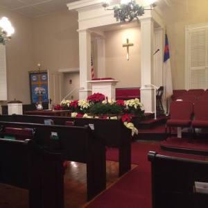 hebron-church