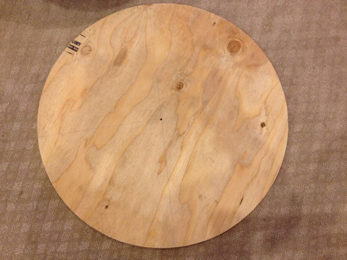 Image Result For How Much Is A Piece Of Plywood At Lowes