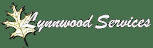Lynnwood Services Logo 2017-04-06