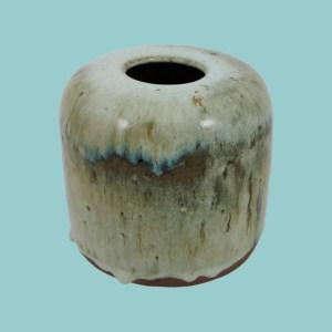 Conny Walther Studio Vase