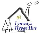 lynways logo