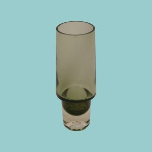 Vintage Scandinavian Vase Tapio Wirkkala F