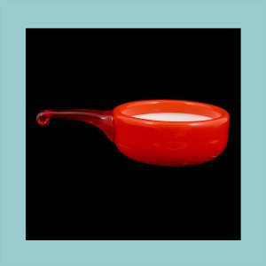 Vintage Homegaard Palet Bowl F1