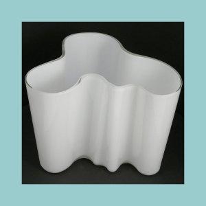 Iittala Savoy Vase F1