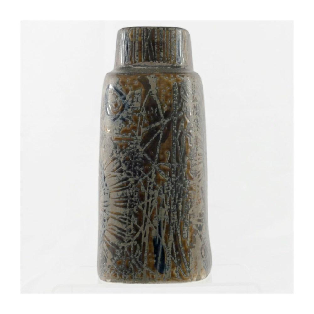 Royal Copenhagen Vase 870-3121 F2