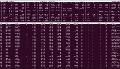 Screenshot from 2014-03-19 09:09:10