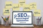 Search Engine Optimisations (SEO)